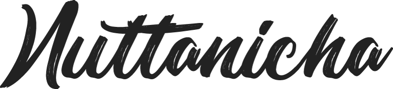 Nuttanicha